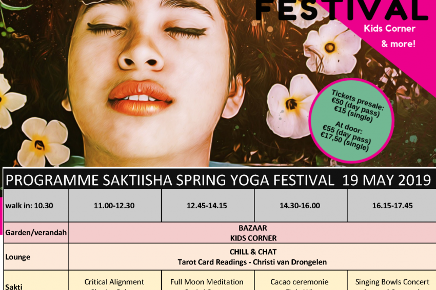 poster_spring_festival_19_may