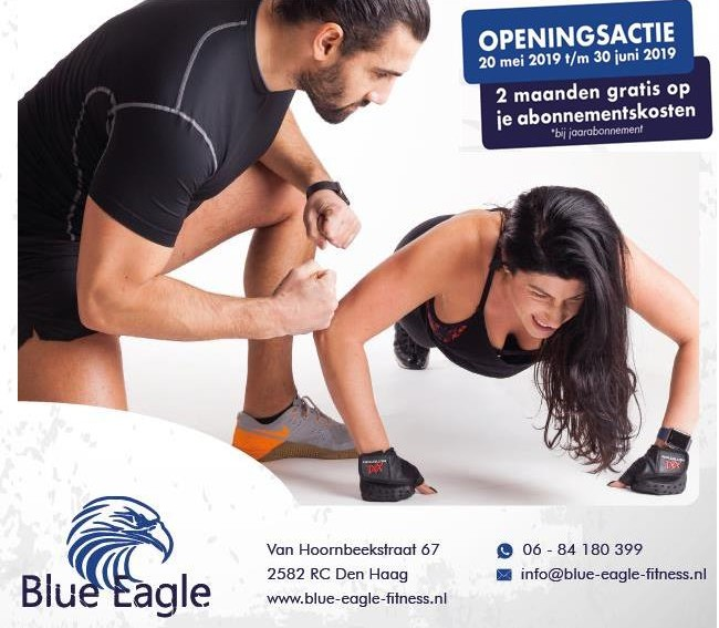 blue_eagle_training